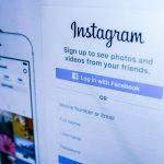 changing instagram
