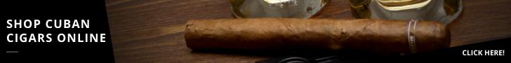 Cuban Cigars Online Melbourne